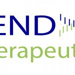 胰腺癌曙光! Cend Therapeutics腫瘤穿膜肽新療法 一期試驗ORR達59%。(圖片來源:網路)