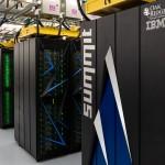 借重IBM超級電腦! 美科學家發現 緩激肽風暴可能才是COVID-19發炎主因。(圖片來源:網路)