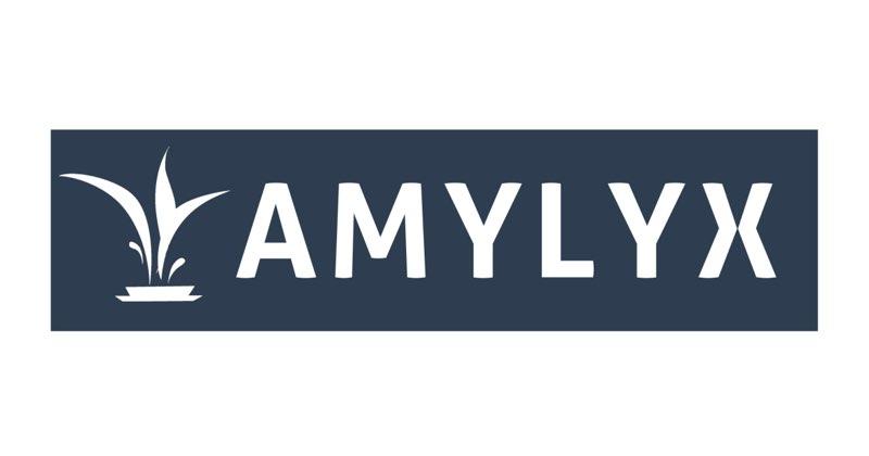 《NEJM》Amylyx漸凍人新藥 後期試驗成果積極 (圖片來源:網路)