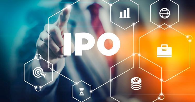 創投5AM Ventures為「空殼」公司進行約1億美元IPO 鎖定生技產業併購。(圖片取自網絡)