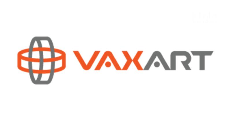 首款新冠「口服」疫苗臨床試驗本月將啟  Vaxart股價狂漲47% (圖片來源:網路)