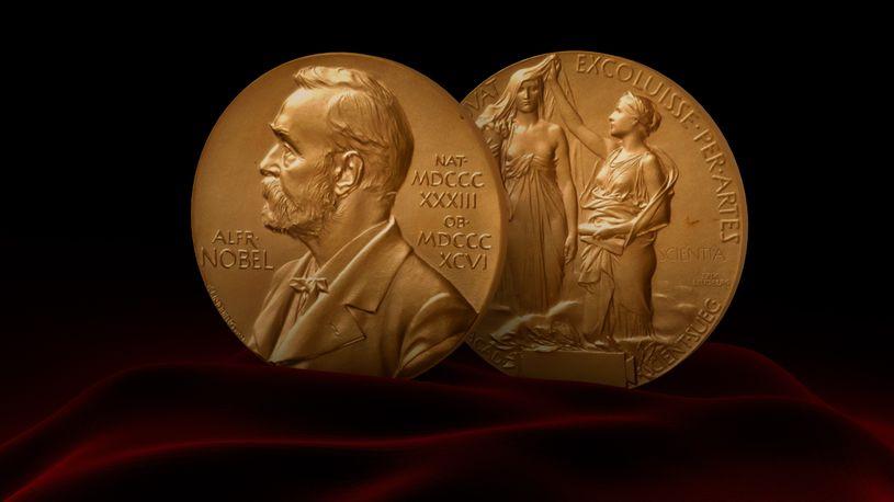 2020諾貝爾醫學獎出爐!3名英美科學家發現C型肝炎病毒獲獎。(圖片取自網絡)