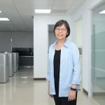 仲恩生醫Stemchymal幹細胞療法傳捷報!獨家授權韓國SCM脊髓小腦萎縮症開發。(圖本刊資料中心)