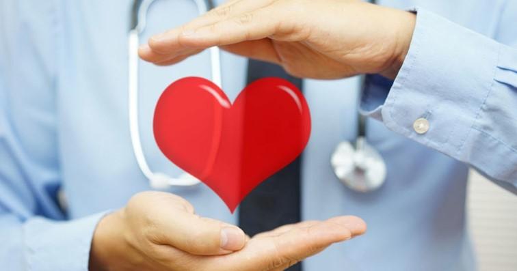 醫療保險公新創Clover Health擬上市 ,估值37億美元。(圖片取自網絡)