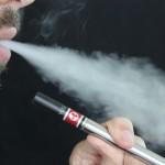 《JAHA》不只菸油有害!電子菸加熱零件鎳鉻材質 恐造成肺部傷害 (圖片來源:網路)