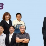 生技中心(DCB)挖掘學研界具創新性的好技術,在創新前瞻計畫下孕育、得以產業化發展。